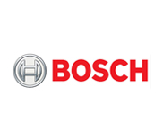 centrifuga bosch