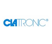 centrifuga clatronic