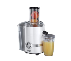 russell hobbs 22700 56 ultimate 3 in 1 juicer